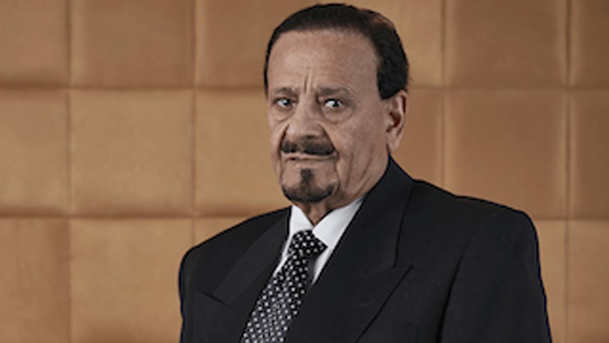 محمد الدغيم جهينة