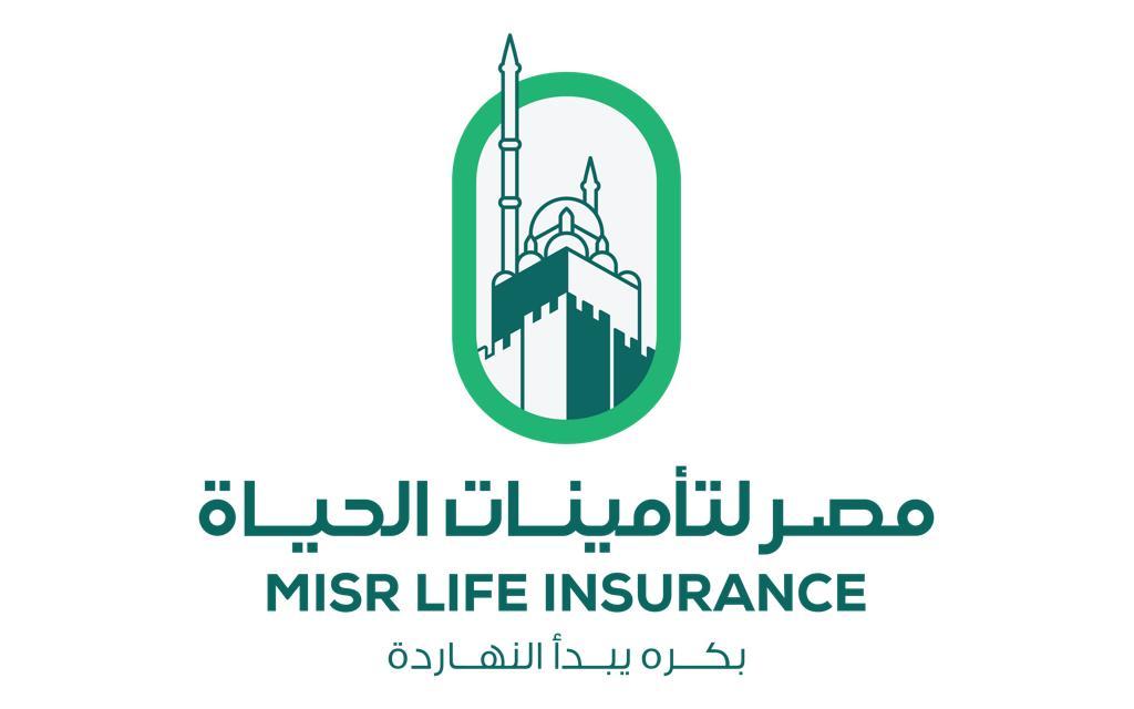 مصر لتأمينات