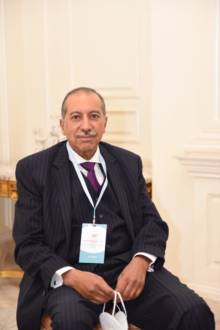 حسن حسين