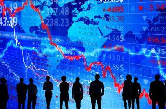 الأسواق