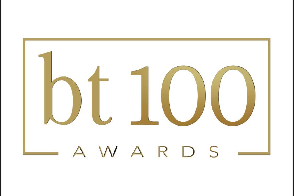 احتفالية bt100