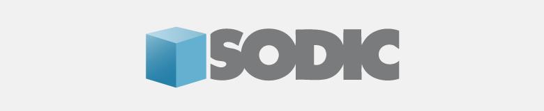 sodic