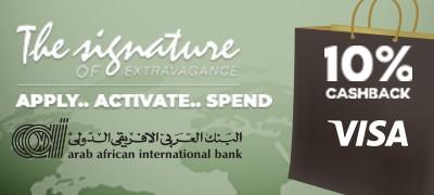 arabafricanbank