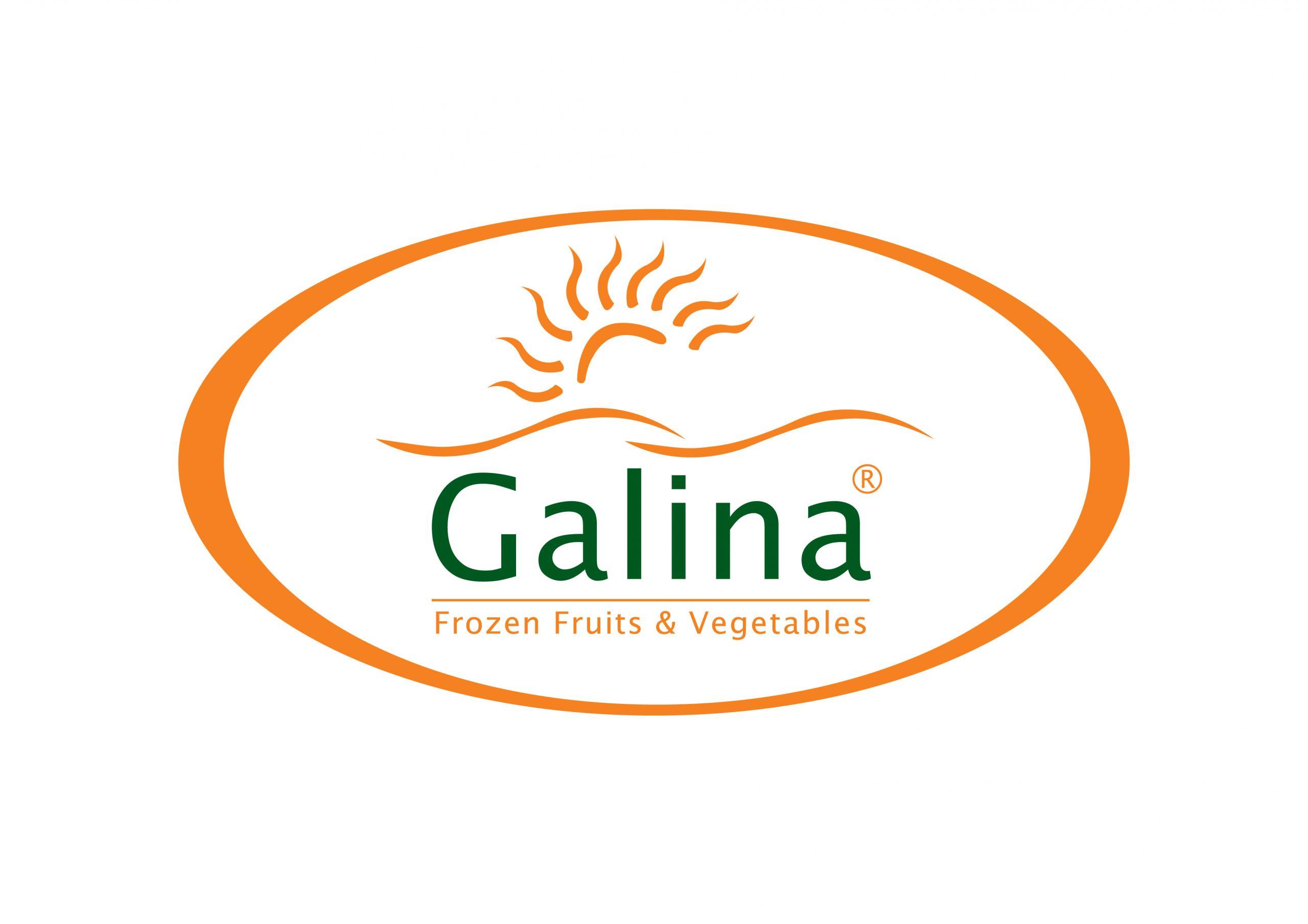 جالينا