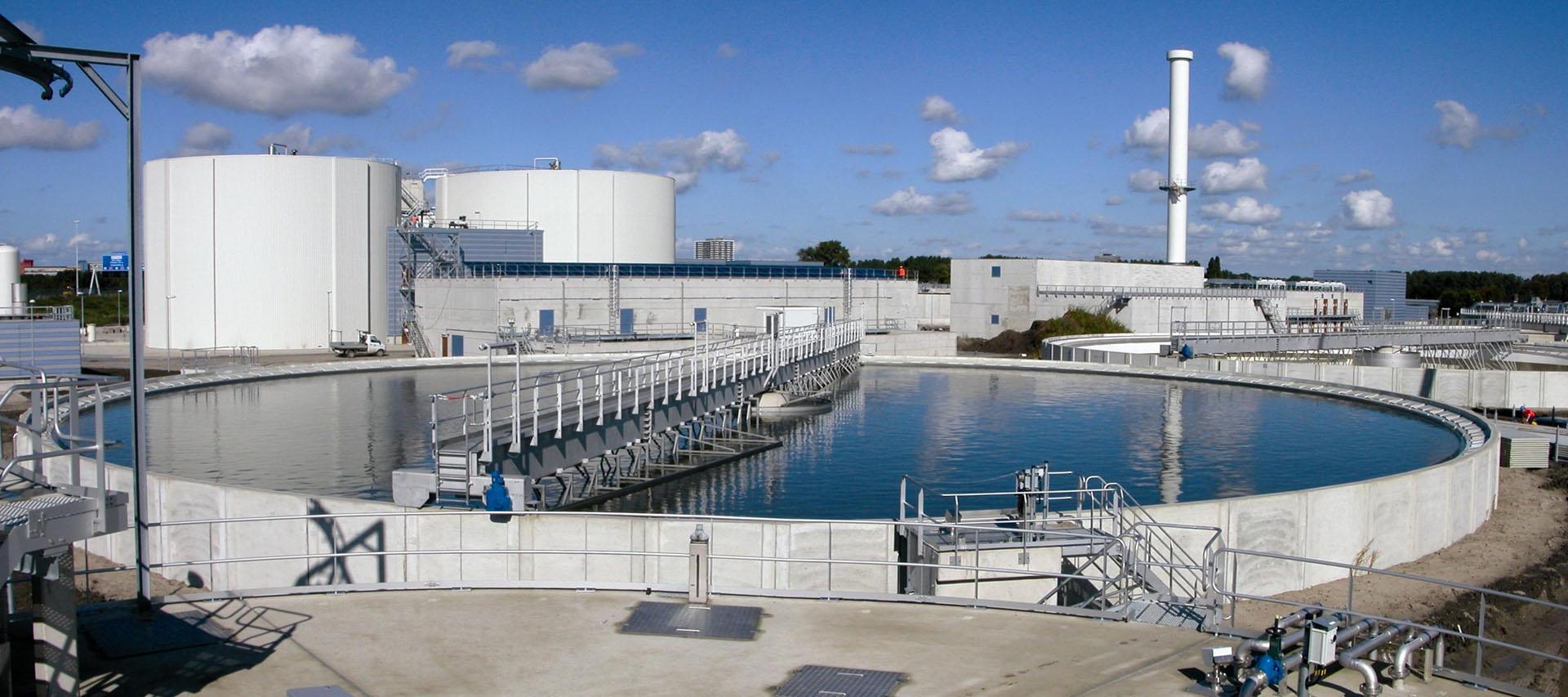 مصر تبحث عن شركاء لإنشاء 17 محطة تحلية مياه بـ2.5 مليار دولار