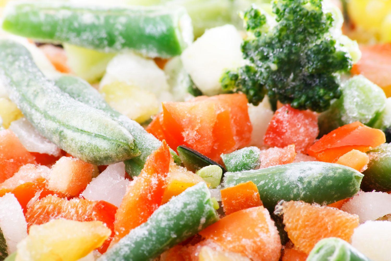 صادرات الصناعات الغذائية