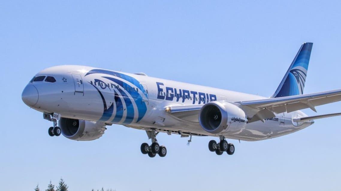 """تستأنف الإدارة العامة للطيران المدني الكويتي الرحلات التجارية المباشرة مع مصر بداية من يوم الأحد المقبل، 5 سبتمبر، وفقًا لوكالة الأنباء الكويتية """"كونا"""" اليوم الجمعة."""