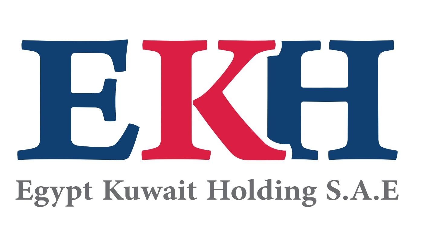 القابضة المصرية الكويتية