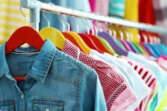 شركة أمريكية تدرس ضخ استثمارات جديدة في قطاع الملابس الجاهزة بمصر