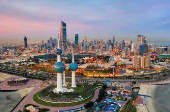 تمتد إلى 4 سنوات.. الكويت تستعد لإطلاق أكبر إعادة هيكلة حكومية في تاريخها