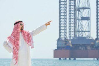 البترول يقفز بصادرات السعودية 59% في أغسطس 2021